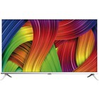 "Телевизор Hyundai H-LED40ET3021, 40"", 1920x1080, DVB-T/T2/C/S2, 3xHDMI, 2xUSB, белый"
