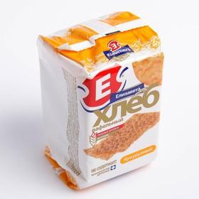 Вафельный хлеб ЕЛИЗАВЕТА кукурузный 80г