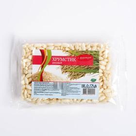 ХРУМСТИК рисовый 35г