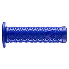 Ручки руля Ariete ARIES ASP, синие, открытые