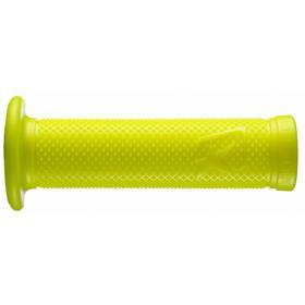 Ручки руля Ariete ARIES ASP, жёлтые, открытые