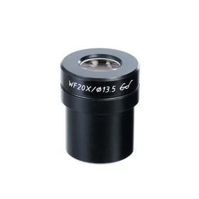 Окуляр WF 20х, для микроскопов Микромед серии МС-3,4