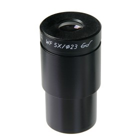 Окуляр WF 5х, для микроскопов Микромед серии МС-3,4