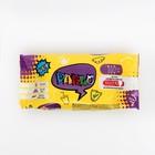 Влажные салфетки PARLO, универсальные, для всей семьи, 100 шт.