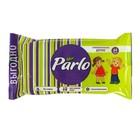 Влажные салфетки PARLO, для детей, 64 шт.