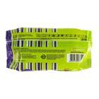 Влажные салфетки PARLO для детей, 120 шт. - фото 964647
