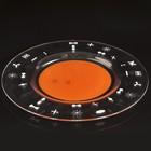 Тарелка Icons, дизайн - Карим Рашид - фото 217944318