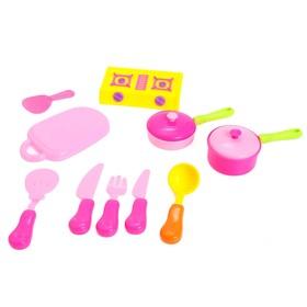 Набор посуды «Кухня»