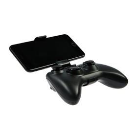 Геймпад Defender X7 USB, беспроводной, Bluetooth, Android, чёрный