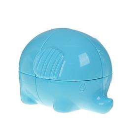 Игрушка механическая «Слоник», цвета МИКС