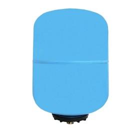"""Гидроаккумулятор для системы """"Джилекс"""" КРОТ, 24 л, для оголовка 110-130/32"""