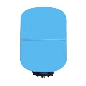 """Гидроаккумулятор для системы """"Джилекс"""" КРОТ, 50 л, для оголовка 130-140/32"""