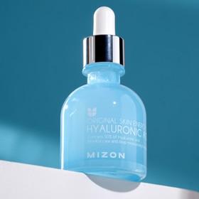Сыворотка с гиалуроновой кислотой MIZON Hyaluronic Acid 100, 30 мл