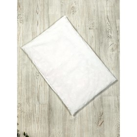 Подушка Soft dreams, размер 40×60 см