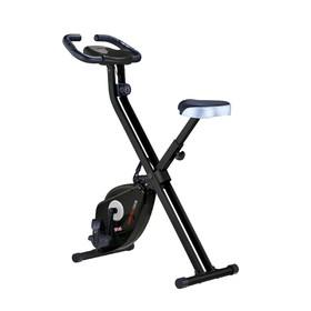 Велотренажер BC-2928