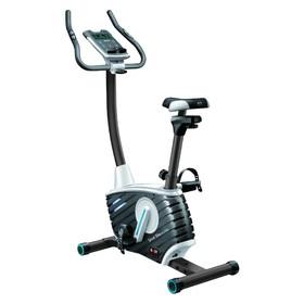 Велотренажер ВС-6790G