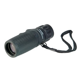 Монокуляр Veber Ultra Sport 10 × 25