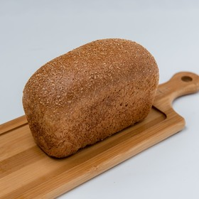 Bread with bran 200g