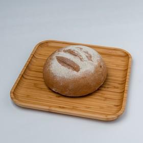 Rye wheat bread 500 g