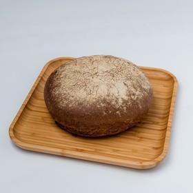 Chusovskoy hearth bread 500 gr.