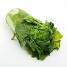 Cabbage weight kg