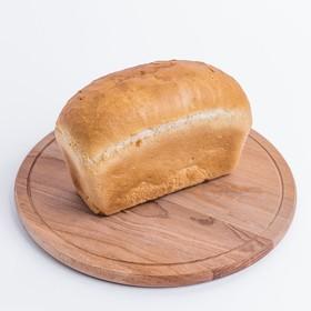 Peasant bread 450 g