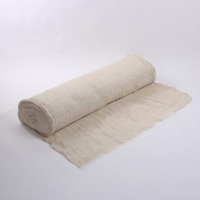 Нетканое полотно хлопчатобумажное (ХПП) 50 п.м., шир. 150 см, (2,5 мм)