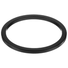 """Spacer ring 1-1/8"""" x 2mm"""