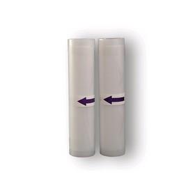 Рулон для вакууматора Oursson RL97073/TR, 20х30 см, для вакуумного упаковщика VS0434