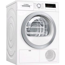 Сушильная машина Bosch WTM 83261 OE, класс В, до 8 кг, 15 программ, белая Ош