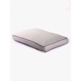 Подушка «Классика маленькая», размер 50 × 30 × 10 см