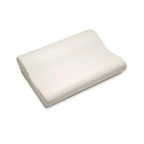 Подушка «Эргономика маленькая», размер 50 × 30 × 8/11 см
