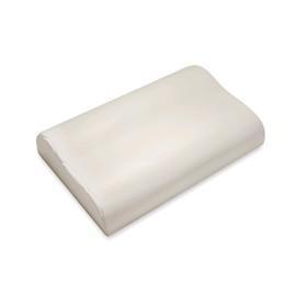Подушка «Эрго - 4», размер 60 × 40 × 10/13 см