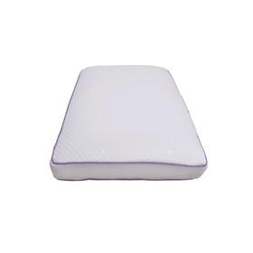Подушка «Классика маленькая перфорация», размер 50 × 30 × 10 см