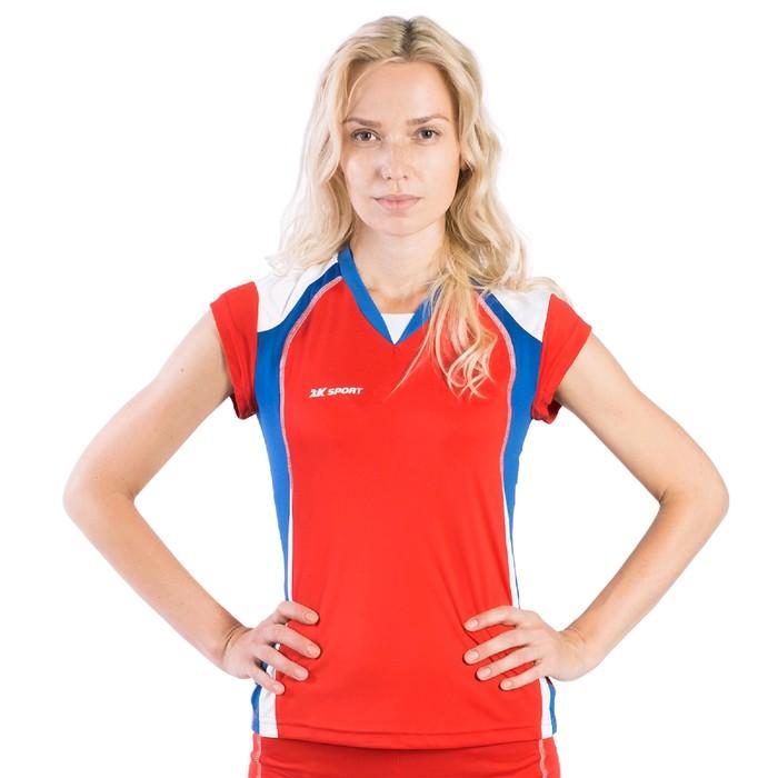 Спорт Интернет Магазин Минск