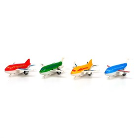 "Aircraft inertial ""Passenger"", set of 4 PCs."