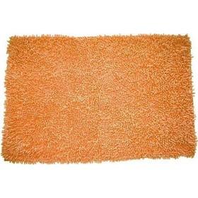 Коврик для ванной комнаты IDDIS sendy desert MID184C, 50х80 см, хлопок