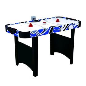 Стол для аэрохоккея Proxima Crosby 48'