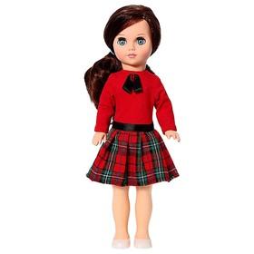 Кукла «Мила кэжуал 2», 38 см