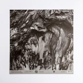 "Cardstock ""Stylish"", 30,5 × 32 cm"