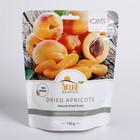 Абрикос сушёный Sun Emotions Dried Apricots, 150 г - фото 16207