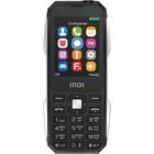 """Сотовый телефон INOI 244Z 2,4"""", 2 sim, чёрный"""