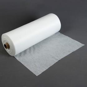 Полотенца косметические, 35 × 70 см, 100 шт в рулоне