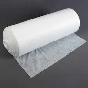 Полотенца косметические, 45 × 90 см, 100 шт в рулоне