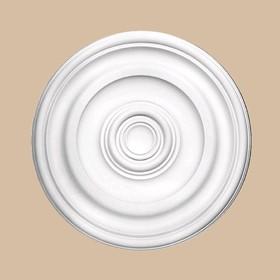 Розетка 30 см, УПАК DM-0400