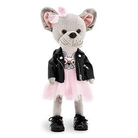 Мягкая игрушка «Lucky Betsy: Дерзкий стиль», 25 см