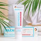 Зубная паста Silcamed Bio medical 130 г