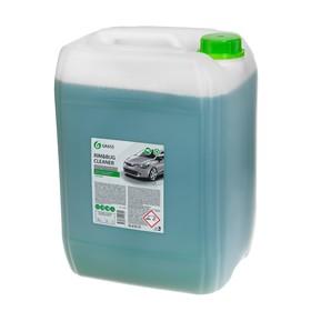 Бесконтактный шампунь Grass Rim&Bug Cleaner от насекомых, 22 кг