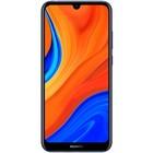 """Смартфон Huawei Y6s 6,09"""", 32Гб, 3Гб, 13МП, 4G, Android 9, синий"""