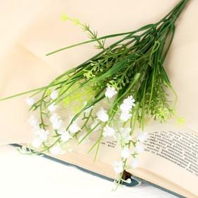 """A bouquet of """"lilies"""" 30 cm mix"""